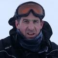 Swoop Arctic Expert Alex