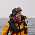 Swoop Arctic Expert Loli
